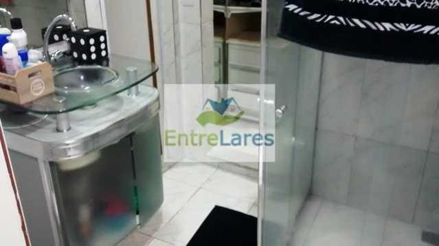 05 - Casa 2 quartos à venda Bancários, Rio de Janeiro - R$ 390.000 - ILCA20020 - 10