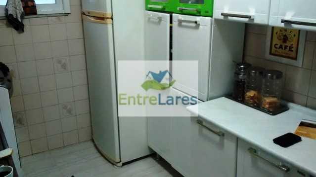 07 - Casa 2 quartos à venda Bancários, Rio de Janeiro - R$ 390.000 - ILCA20020 - 11