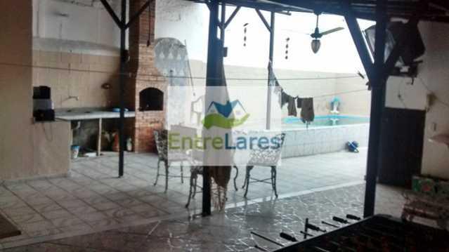 09 - Casa 2 quartos à venda Bancários, Rio de Janeiro - R$ 390.000 - ILCA20020 - 14