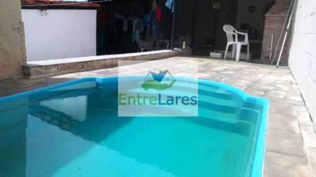 10 - Casa 2 quartos à venda Bancários, Rio de Janeiro - R$ 390.000 - ILCA20020 - 18