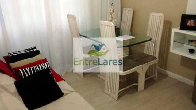 11 - Casa 2 quartos à venda Bancários, Rio de Janeiro - R$ 390.000 - ILCA20020 - 5