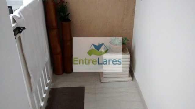 13 - Casa 2 quartos à venda Bancários, Rio de Janeiro - R$ 390.000 - ILCA20020 - 13