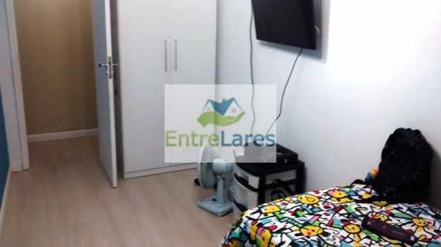 15 - Casa 2 quartos à venda Bancários, Rio de Janeiro - R$ 390.000 - ILCA20020 - 9