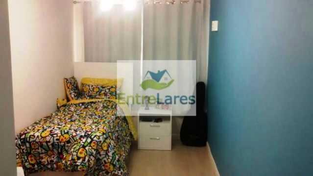 16 - Casa 2 quartos à venda Bancários, Rio de Janeiro - R$ 390.000 - ILCA20020 - 8