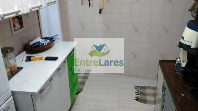 17 - Casa 2 quartos à venda Bancários, Rio de Janeiro - R$ 390.000 - ILCA20020 - 15