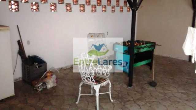 18 - Casa 2 quartos à venda Bancários, Rio de Janeiro - R$ 390.000 - ILCA20020 - 16