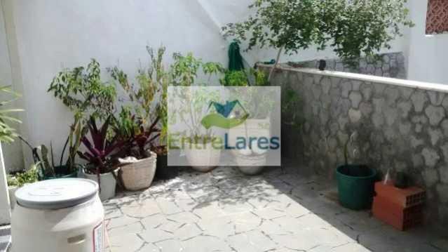 19 - Casa 2 quartos à venda Bancários, Rio de Janeiro - R$ 390.000 - ILCA20020 - 17