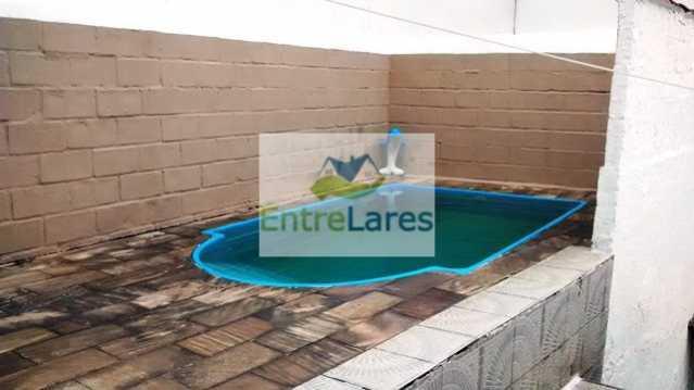 20 - Casa 2 quartos à venda Bancários, Rio de Janeiro - R$ 390.000 - ILCA20020 - 19