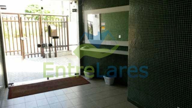 IMG-20160410-WA0000 - Apartamento no Jardim Guanabara 2 quartos sendo 1 suíte, cozinha planejada, dependência de empregada, 2 vagas de garagem. Rua Formosa. - ILAP20093 - 25
