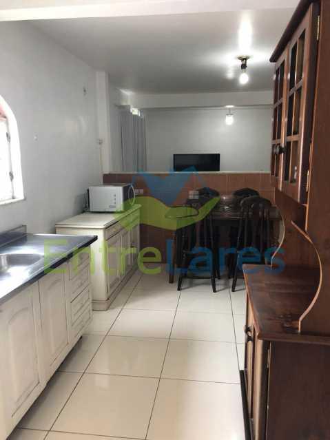 IMG-20191213-WA0315 - Casa 2 quartos à venda Jardim Guanabara, Rio de Janeiro - R$ 530.000 - ILCA20025 - 22