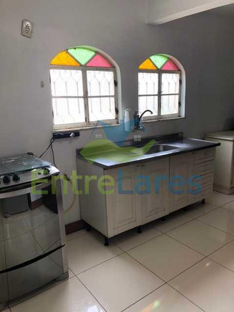 IMG-20191213-WA0316 - Casa 2 quartos à venda Jardim Guanabara, Rio de Janeiro - R$ 530.000 - ILCA20025 - 23
