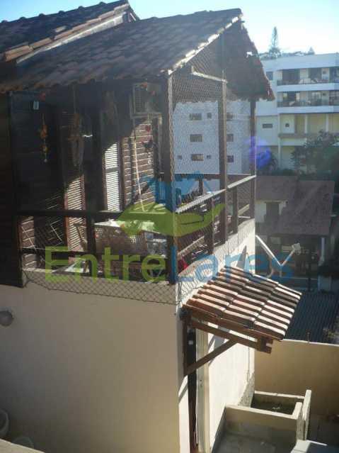 IMG-20191213-WA0318 - Casa 2 quartos à venda Jardim Guanabara, Rio de Janeiro - R$ 530.000 - ILCA20025 - 1