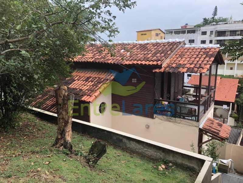 IMG-20191213-WA0320 - Casa 2 quartos à venda Jardim Guanabara, Rio de Janeiro - R$ 530.000 - ILCA20025 - 4