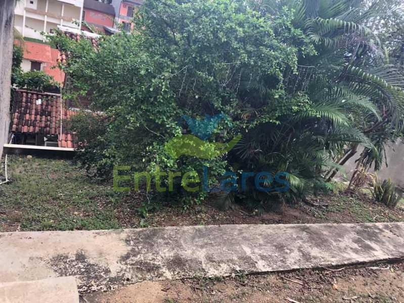 IMG-20191213-WA0322 - Casa 2 quartos à venda Jardim Guanabara, Rio de Janeiro - R$ 530.000 - ILCA20025 - 5