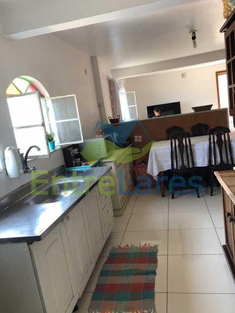 IMG-20191213-WA0325 - Casa 2 quartos à venda Jardim Guanabara, Rio de Janeiro - R$ 530.000 - ILCA20025 - 13