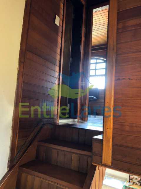 IMG-20191213-WA0326 - Casa 2 quartos à venda Jardim Guanabara, Rio de Janeiro - R$ 530.000 - ILCA20025 - 11
