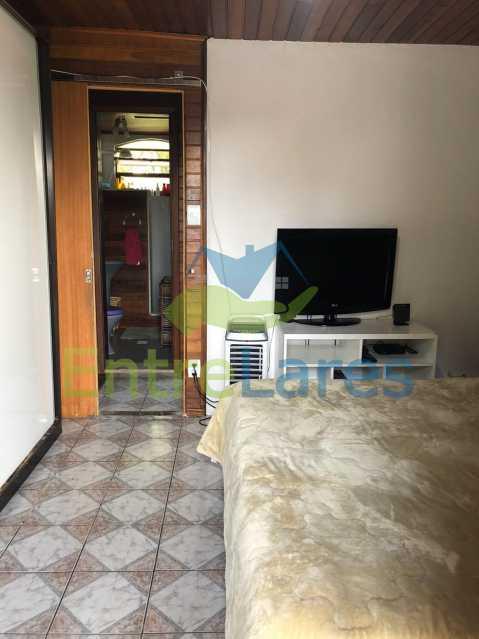 IMG-20191213-WA0327 - Casa 2 quartos à venda Jardim Guanabara, Rio de Janeiro - R$ 530.000 - ILCA20025 - 15