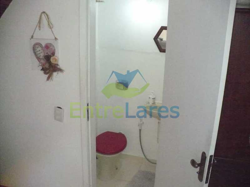 IMG-20191213-WA0328 - Casa 2 quartos à venda Jardim Guanabara, Rio de Janeiro - R$ 530.000 - ILCA20025 - 24