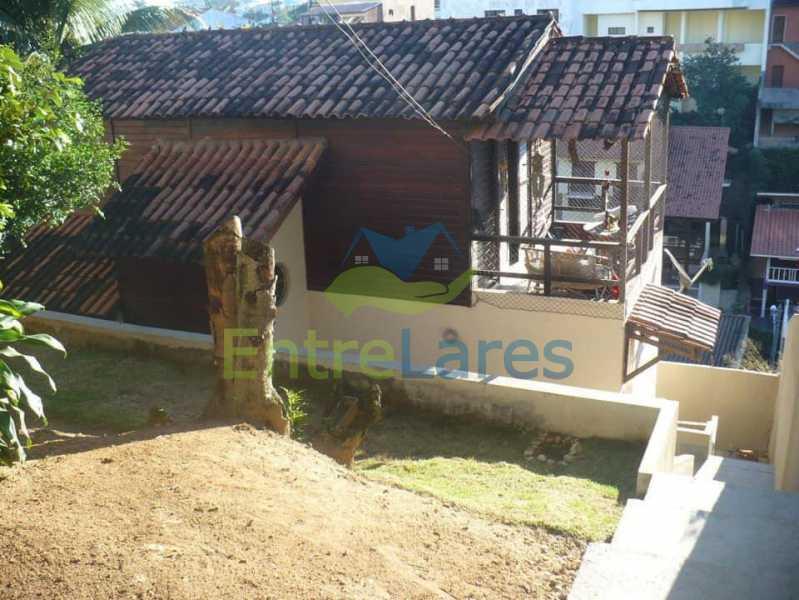 IMG-20191213-WA0329 - Casa 2 quartos à venda Jardim Guanabara, Rio de Janeiro - R$ 530.000 - ILCA20025 - 7