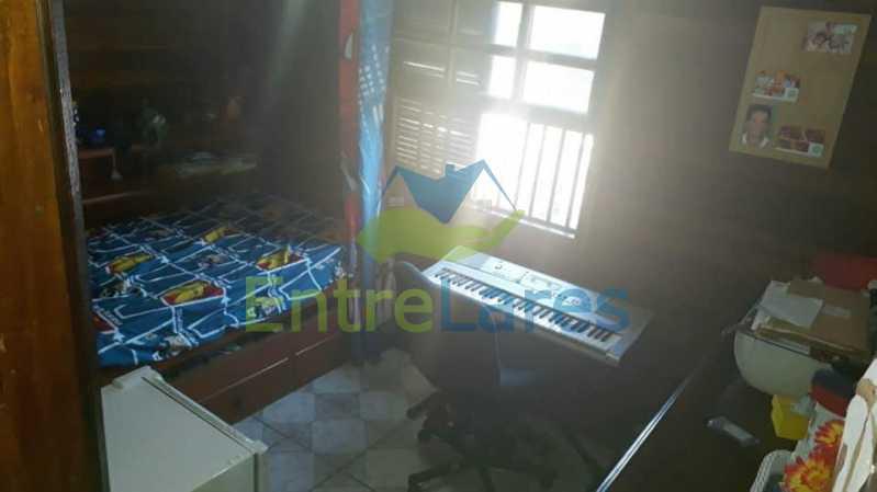 IMG-20191213-WA0330 - Casa 2 quartos à venda Jardim Guanabara, Rio de Janeiro - R$ 530.000 - ILCA20025 - 25