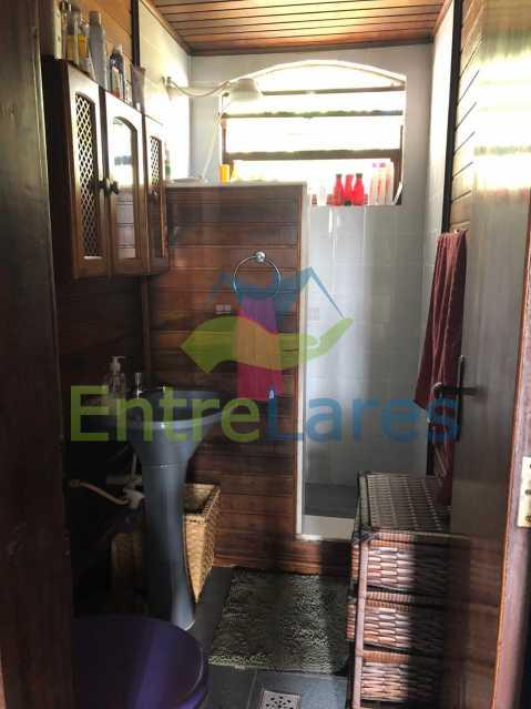 IMG-20191213-WA0332 - Casa 2 quartos à venda Jardim Guanabara, Rio de Janeiro - R$ 530.000 - ILCA20025 - 12