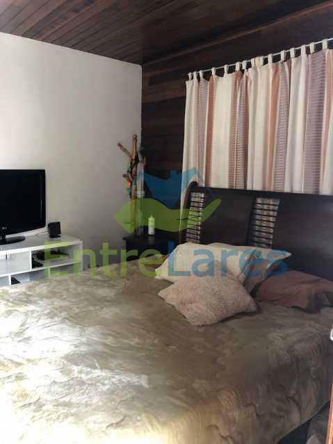 IMG-20191213-WA0334 - Casa 2 quartos à venda Jardim Guanabara, Rio de Janeiro - R$ 530.000 - ILCA20025 - 18