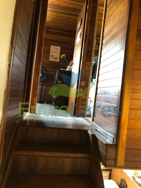 IMG-20191213-WA0335 - Casa 2 quartos à venda Jardim Guanabara, Rio de Janeiro - R$ 530.000 - ILCA20025 - 14