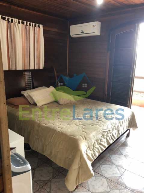 IMG-20191213-WA0336 - Casa 2 quartos à venda Jardim Guanabara, Rio de Janeiro - R$ 530.000 - ILCA20025 - 16