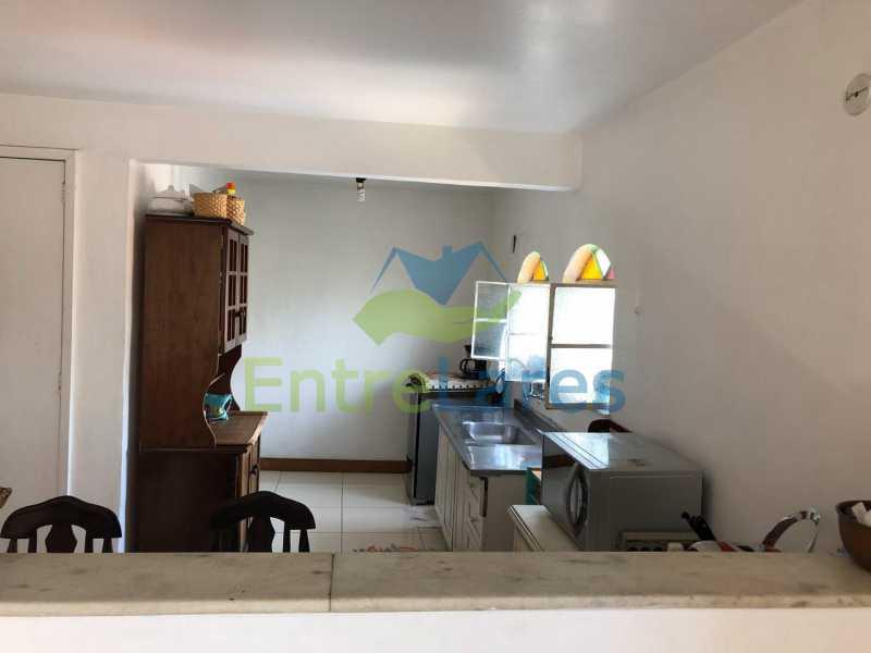 IMG-20191213-WA0337 - Casa 2 quartos à venda Jardim Guanabara, Rio de Janeiro - R$ 530.000 - ILCA20025 - 21