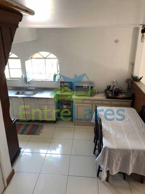 IMG-20191213-WA0338 - Casa 2 quartos à venda Jardim Guanabara, Rio de Janeiro - R$ 530.000 - ILCA20025 - 20