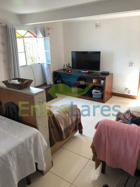 IMG-20191213-WA0339 - Casa 2 quartos à venda Jardim Guanabara, Rio de Janeiro - R$ 530.000 - ILCA20025 - 19