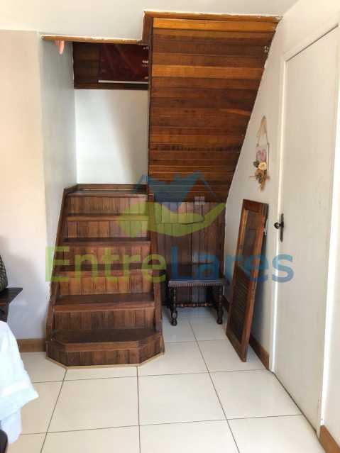 IMG-20191213-WA0340 - Casa 2 quartos à venda Jardim Guanabara, Rio de Janeiro - R$ 530.000 - ILCA20025 - 10
