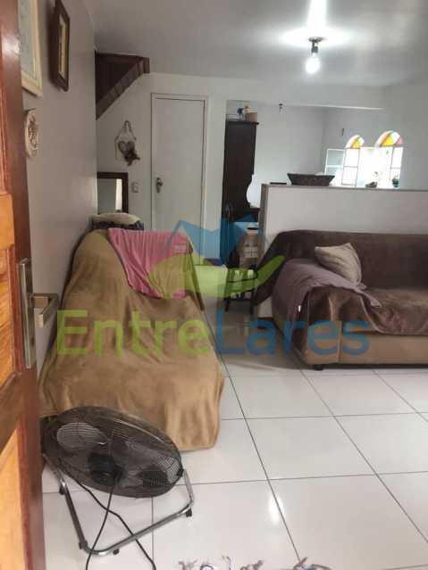 IMG-20191213-WA0341 - Casa 2 quartos à venda Jardim Guanabara, Rio de Janeiro - R$ 530.000 - ILCA20025 - 9