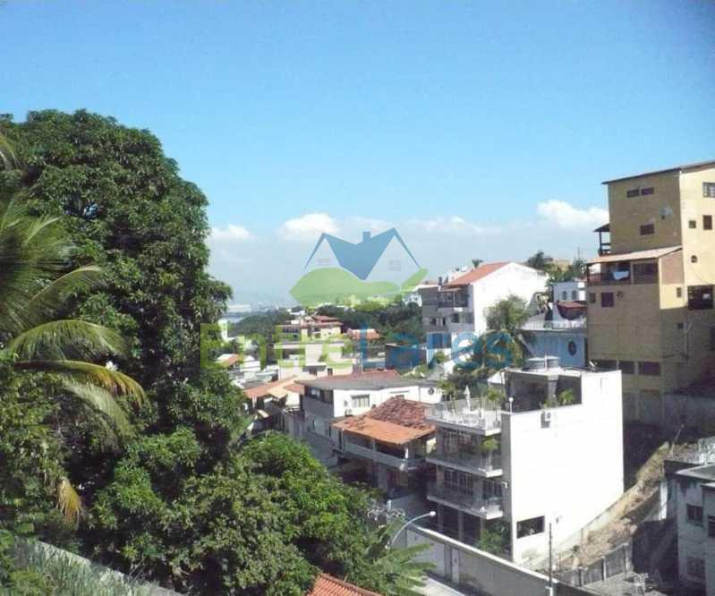 IMG-20191213-WA0342 - Casa 2 quartos à venda Jardim Guanabara, Rio de Janeiro - R$ 530.000 - ILCA20025 - 27