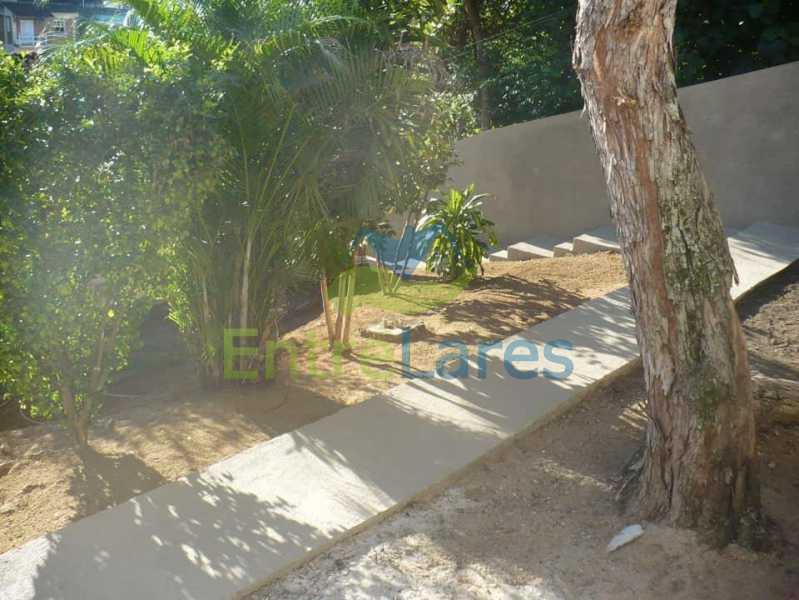 IMG-20191213-WA0344 - Casa 2 quartos à venda Jardim Guanabara, Rio de Janeiro - R$ 530.000 - ILCA20025 - 28