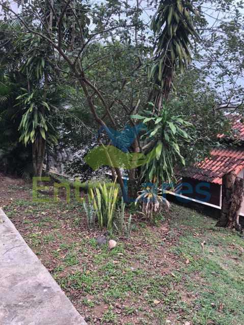IMG-20191213-WA0346 - Casa 2 quartos à venda Jardim Guanabara, Rio de Janeiro - R$ 530.000 - ILCA20025 - 29
