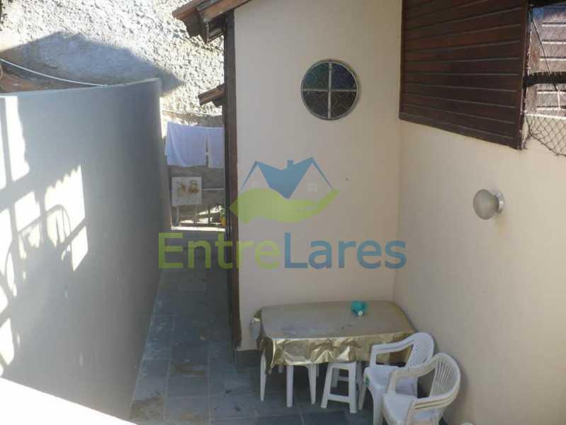 IMG-20191213-WA0347 - Casa 2 quartos à venda Jardim Guanabara, Rio de Janeiro - R$ 530.000 - ILCA20025 - 26