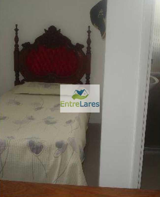 21 - Jardim Carioca - Casa em terreno de 1050m² com 4 dormitórios sendo 2 suítes, piscina, 4 vagas, árvores frutíferas - ILCA50015 - 10