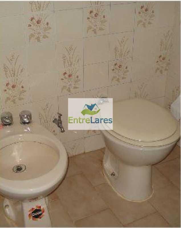 42 - Jardim Carioca - Casa em terreno de 1050m² com 4 dormitórios sendo 2 suítes, piscina, 4 vagas, árvores frutíferas - ILCA50015 - 15