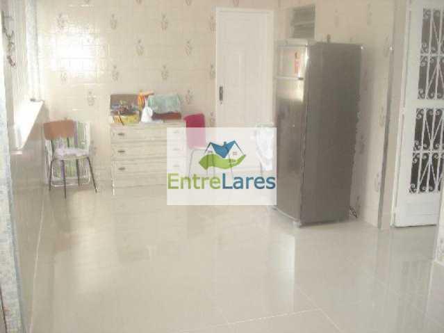 45 - Jardim Carioca - Casa em terreno de 1050m² com 4 dormitórios sendo 2 suítes, piscina, 4 vagas, árvores frutíferas - ILCA50015 - 16