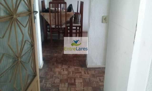 5 - Moneró - Apartamento com três dormitórios, garagem, salão de festas, churrasqueira, área de lazer - ILAP30076 - 5