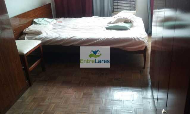 18 - Moneró - Apartamento com três dormitórios, garagem, salão de festas, churrasqueira, área de lazer - ILAP30076 - 7