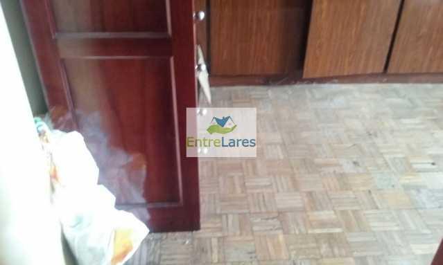 19 - Moneró - Apartamento com três dormitórios, garagem, salão de festas, churrasqueira, área de lazer - ILAP30076 - 8