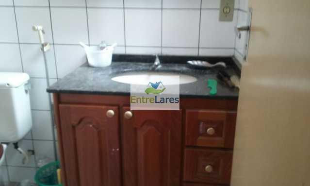 31 - Moneró - Apartamento com três dormitórios, garagem, salão de festas, churrasqueira, área de lazer - ILAP30076 - 12