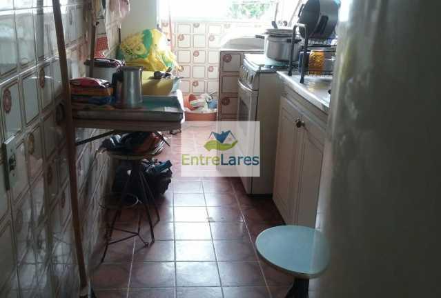 32 - Moneró - Apartamento com três dormitórios, garagem, salão de festas, churrasqueira, área de lazer - ILAP30076 - 13