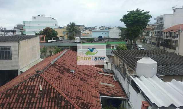 40 - Moneró - Apartamento com três dormitórios, garagem, salão de festas, churrasqueira, área de lazer - ILAP30076 - 15