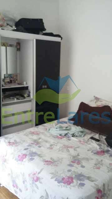 9 - Jardim Carioca - Apartamento com dois dormitórios sendo um suíte, dependências completas, garagem. - ILAP20123 - 8