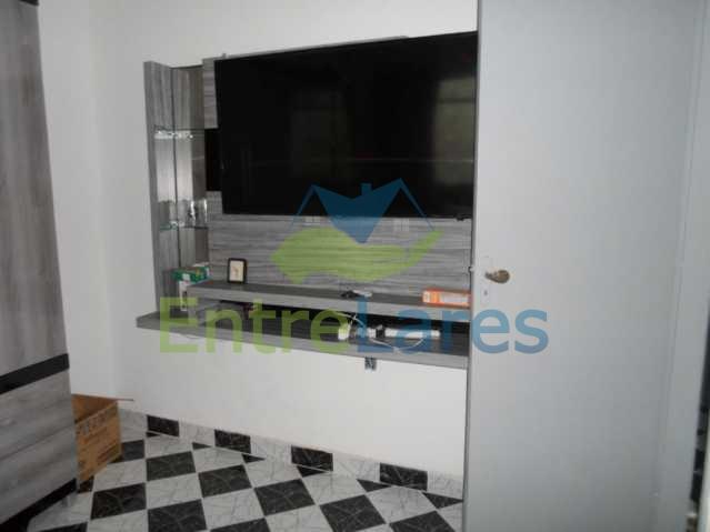 27 - Pitangueiras - Apartamento tipo casa com dois dormitórios, terraço. Somente a vista - ILAP20124 - 7