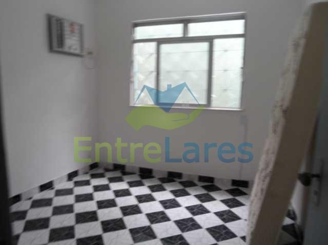 28 - Pitangueiras - Apartamento tipo casa com dois dormitórios, terraço. Somente a vista - ILAP20124 - 8