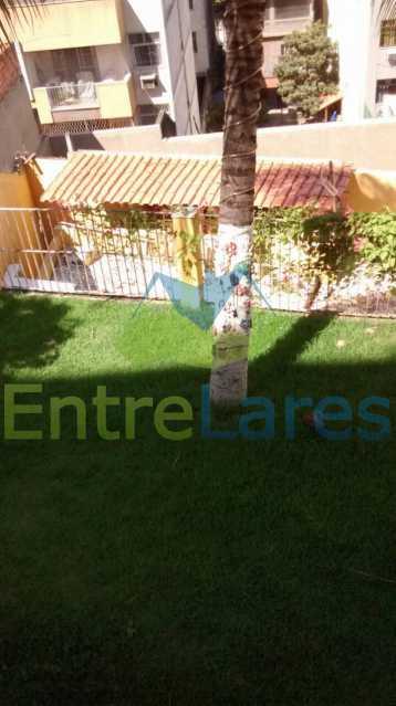 5 - Praia da Bandeira 6 quartos - Terreno com três casas para um total de seis quartos, piscina, churrasqueira, garagem e belíssima vista. - ILCA60006 - 8